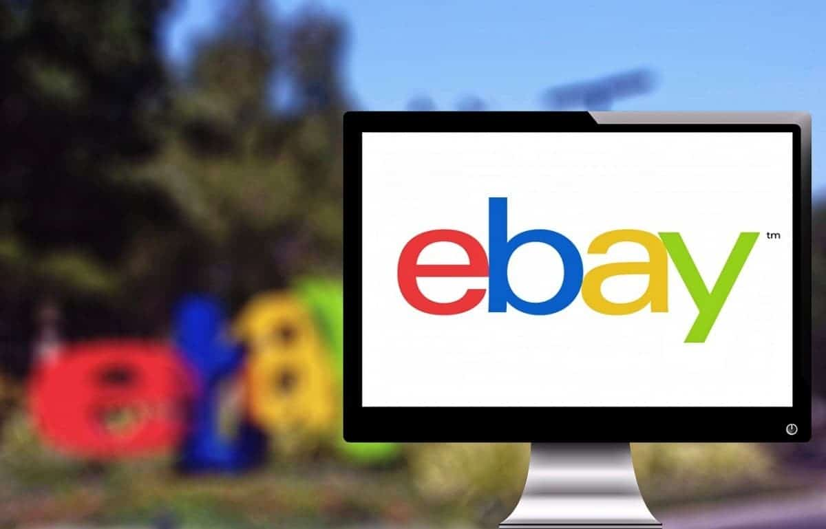 Tips to get the best from eBay