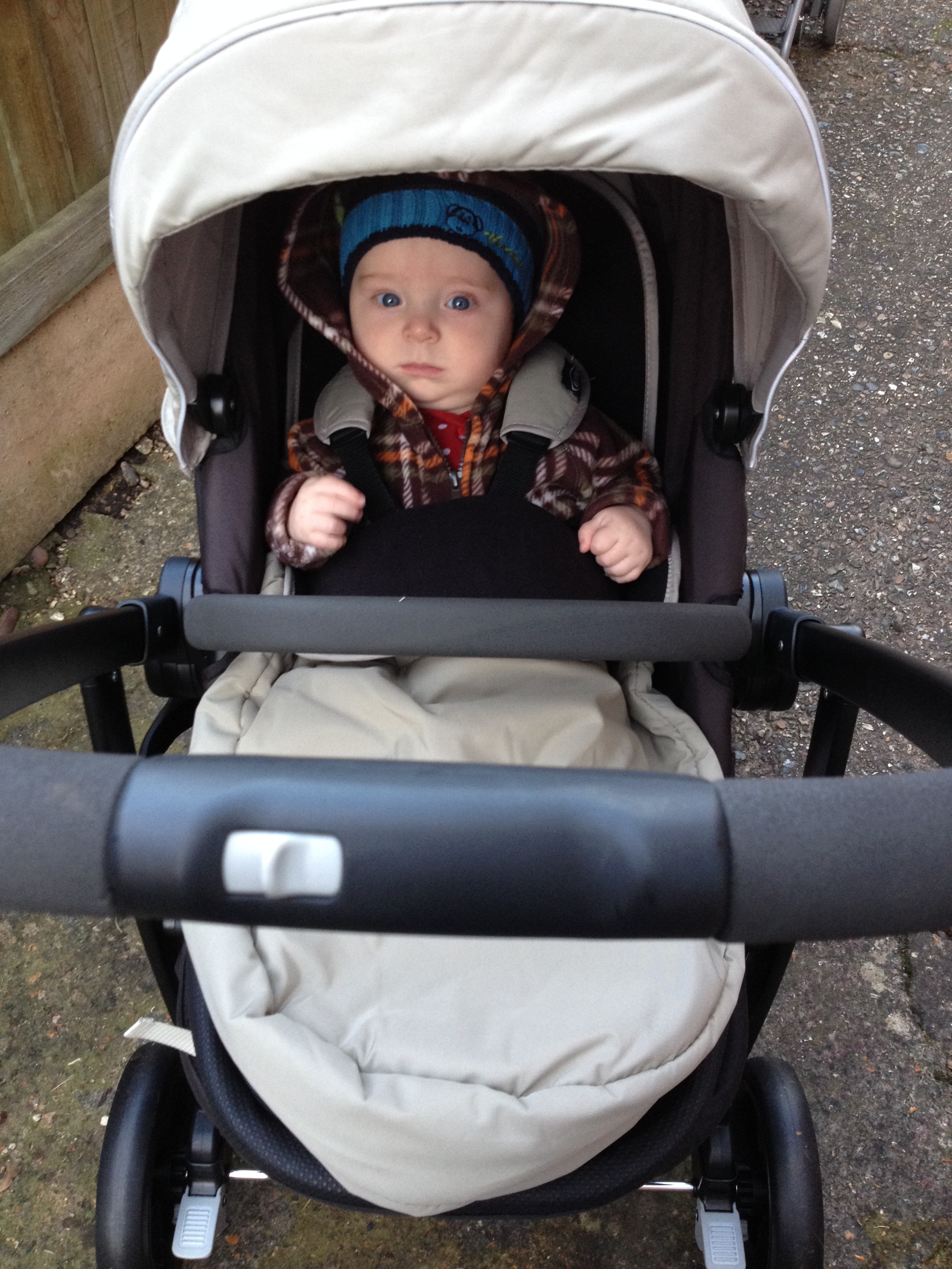 Graco Snugsafe Car Seat Instructions