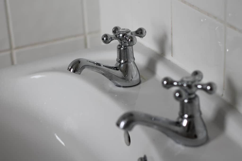 Review: Splash Direct Bathroom Taps