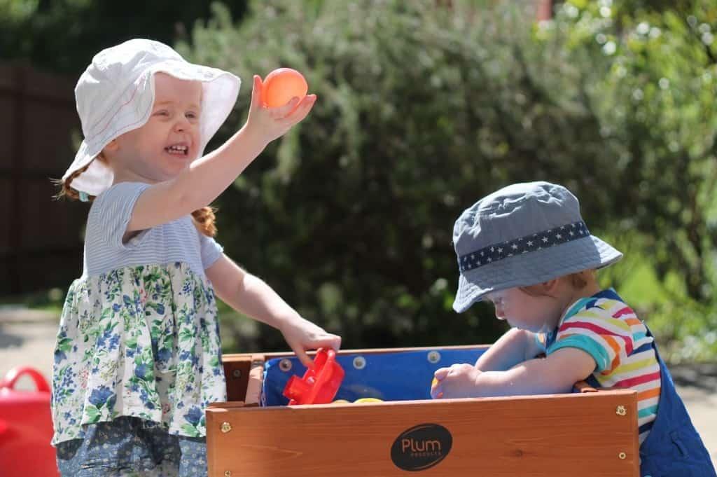 7 Free Activities For Kids