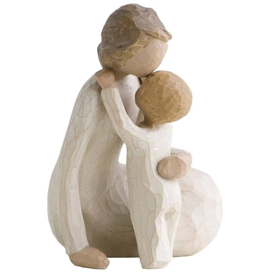 4911_i1_willow-tree-childs-touch-figur