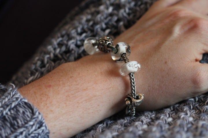 Review: Trollbeads Bracelet