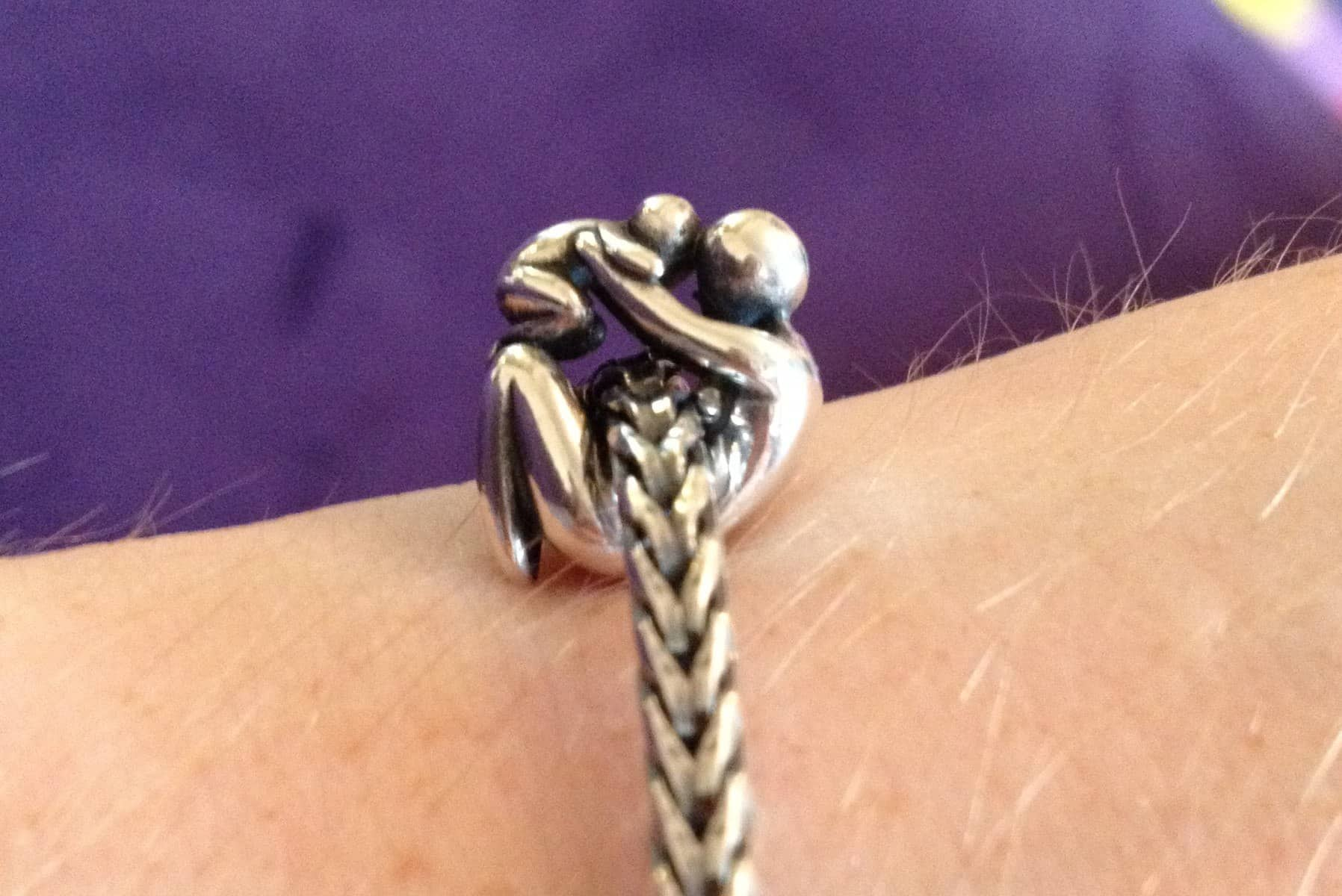 Review: Trollbeads Bracelet