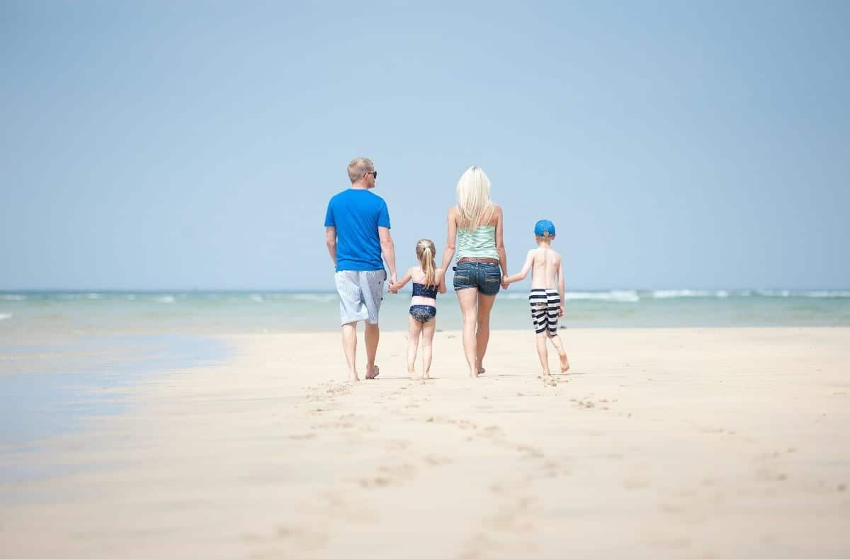 5 Tips for Holidaying in the UK