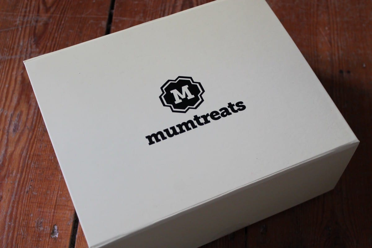 Review: Mumtreats