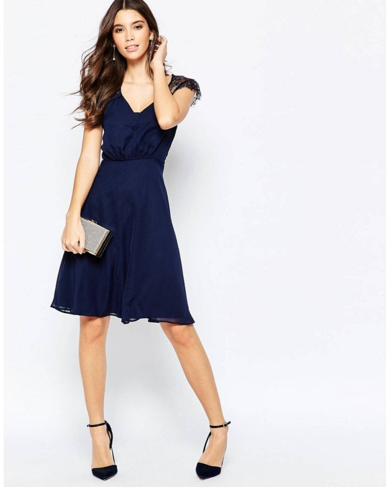 elise-ryan-navy-lace-midi-prom-dress-blue-product-0-367441811-normal