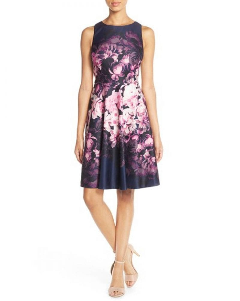eliza-j-blue-print-floral-print-scuba-fit-flare-dress-blue-product-0-473108387-normal