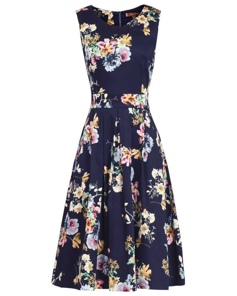 sugarhill-boutique-blue-retro-print-50s-dress-product-0-936828577-normal