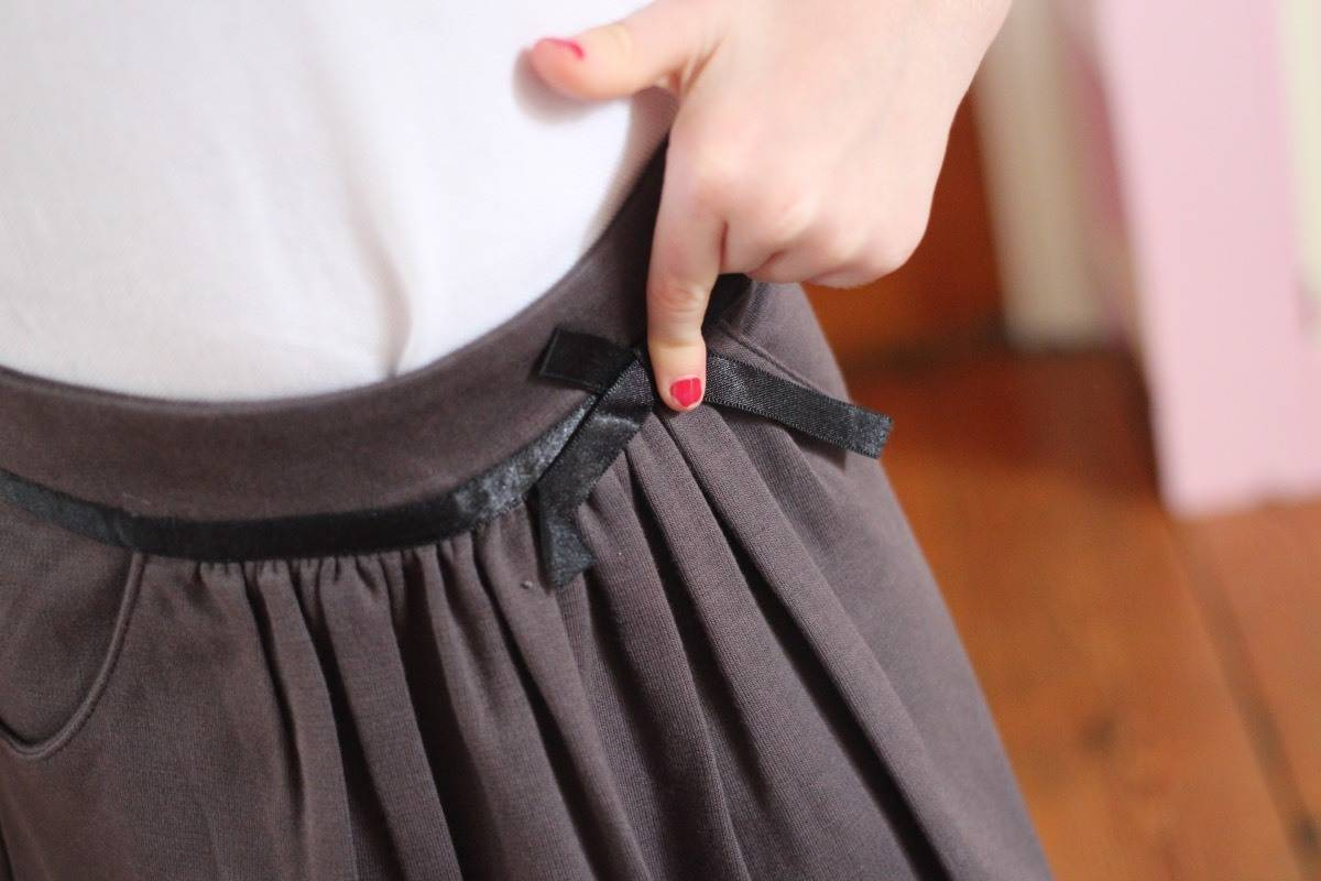Review: EcoOutfitters School Uniform