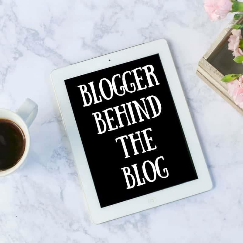 BloggerBehindtheBlog (1)