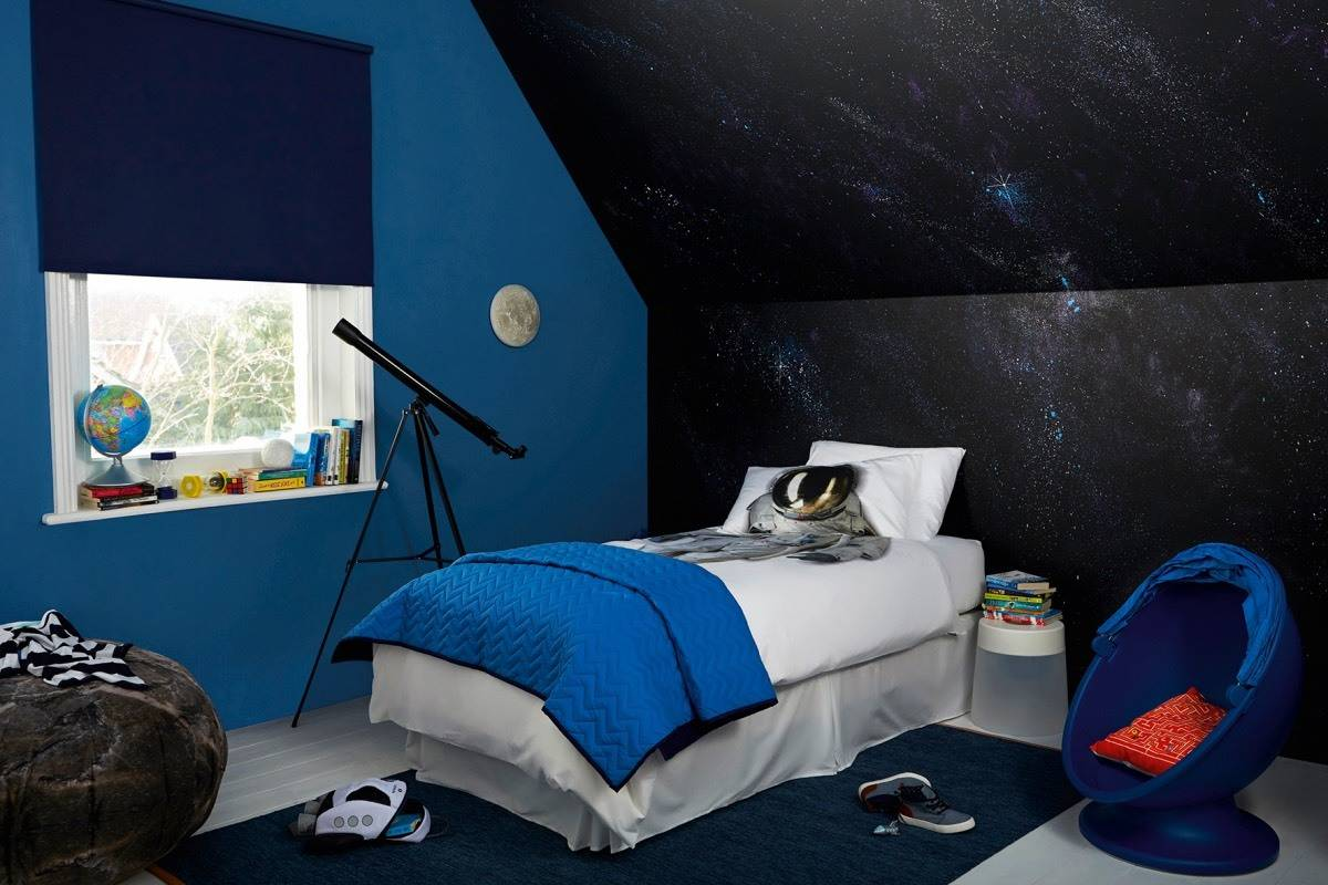 DULUX_KIDS_SPACE (2)