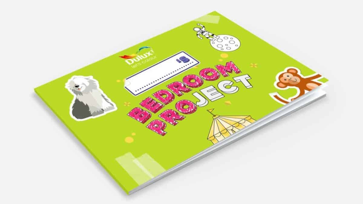 kids-workbook-carousel-image
