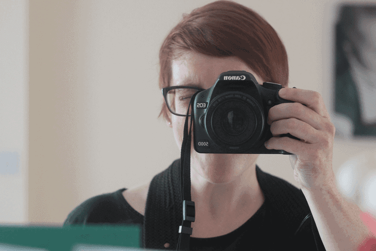 me-behind-the-camera-small