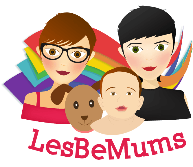 cropped-lesbemums_transparent1
