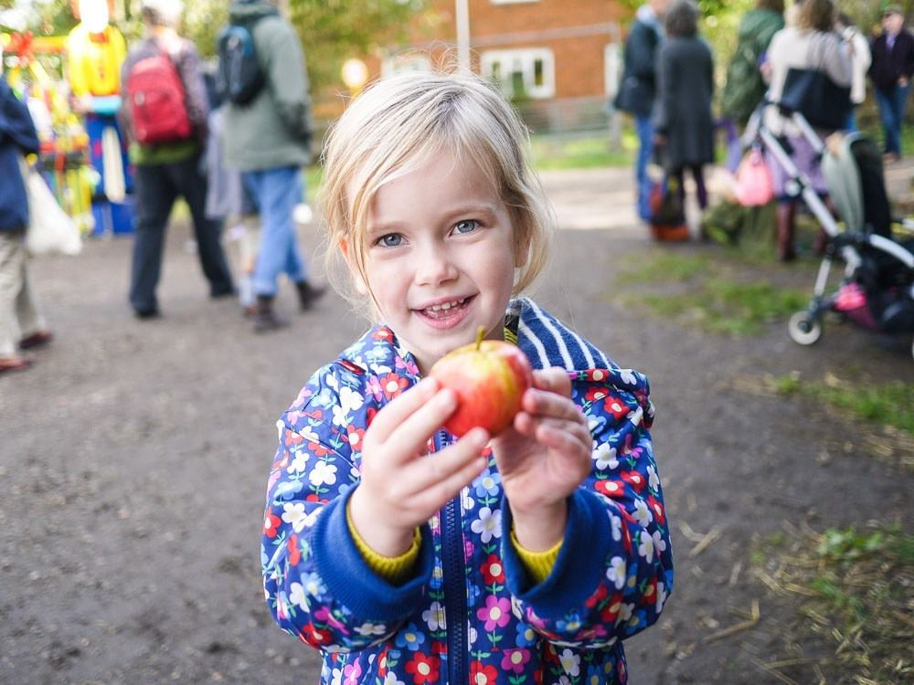 apple-day-forty-hall-farm152016