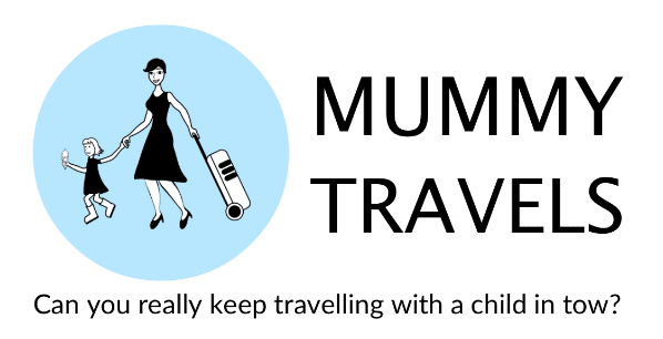 mummy-travels-header