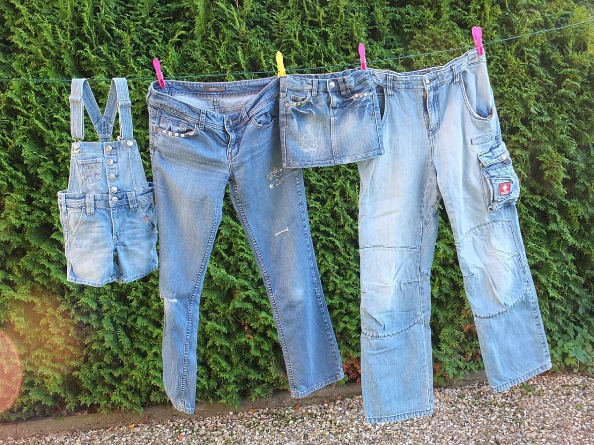 jeans-936684_1280