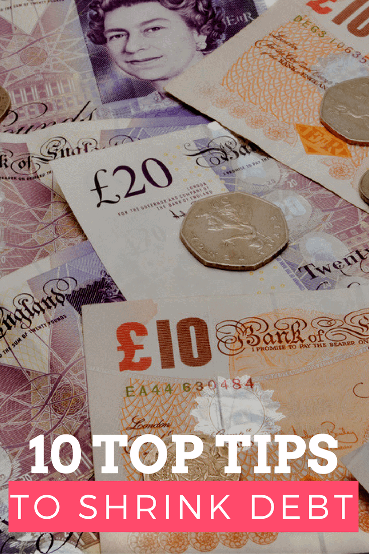10-top-tips