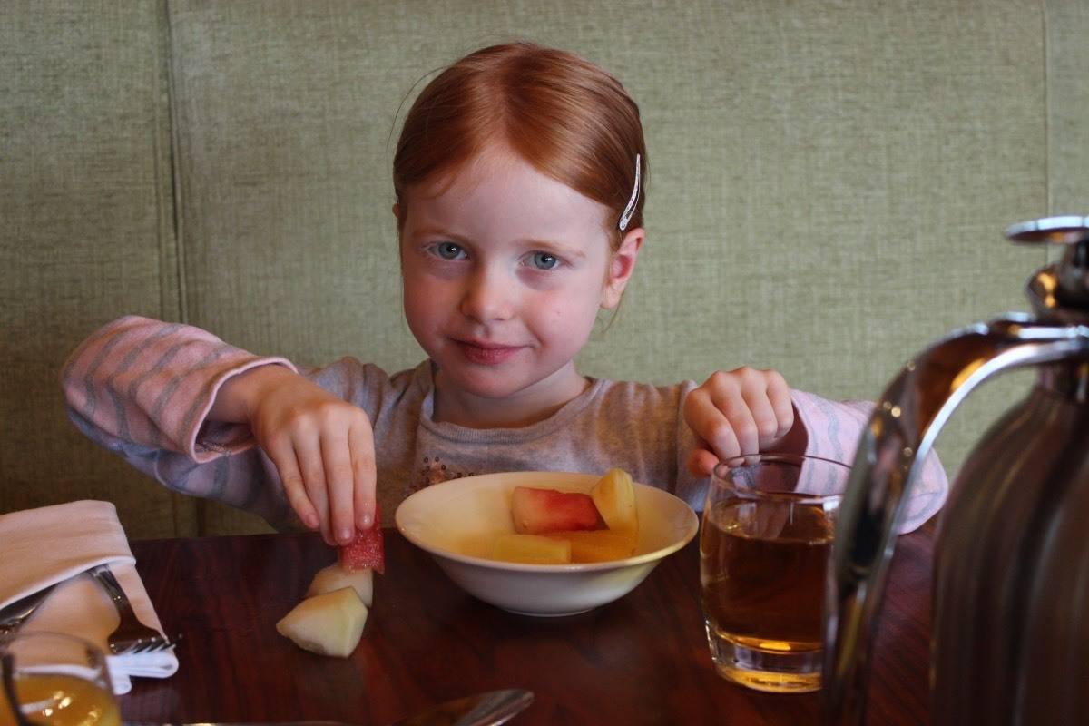 Enjoying a Staycation with Marriott - Waltham Abbey