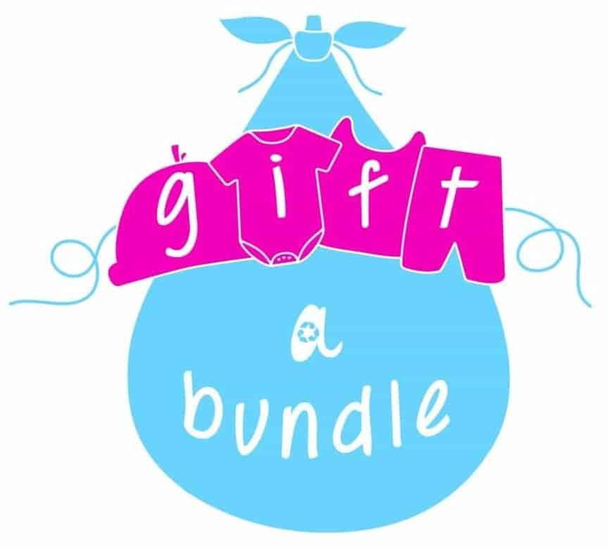 Pass on Outgrown Baby Clothes with Mothercare's #GiftABundle Campaign