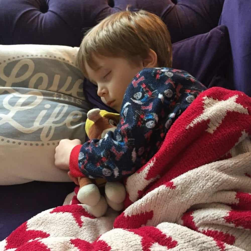 Getting back into Reading, Singing and Chocolates #LittleLoves