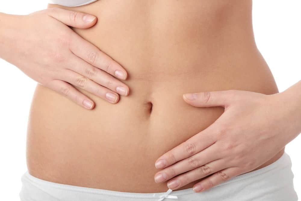 Tackling the Taboo of Digestive Health