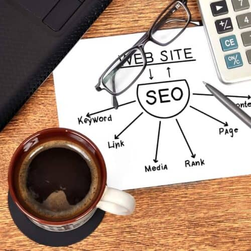 An Open Letter to SEO types