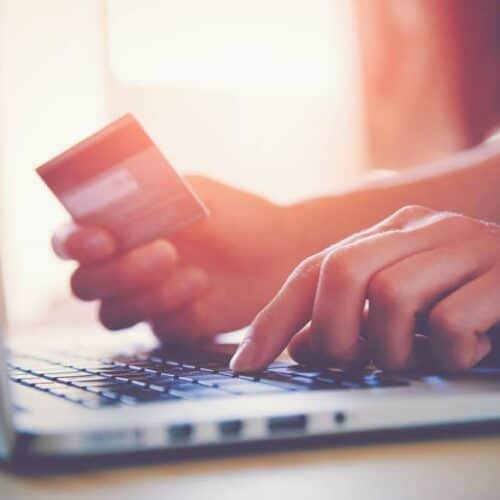 Credit Card Companies - Please Stop Increasing Credit Limits Automatically
