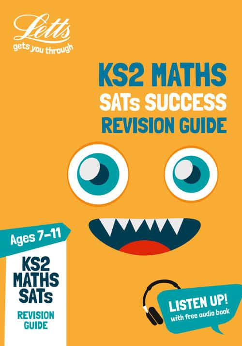 Back to School with Letts - and Win!