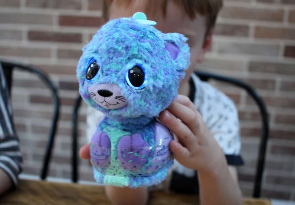 Review: Hatchimals Surprise!