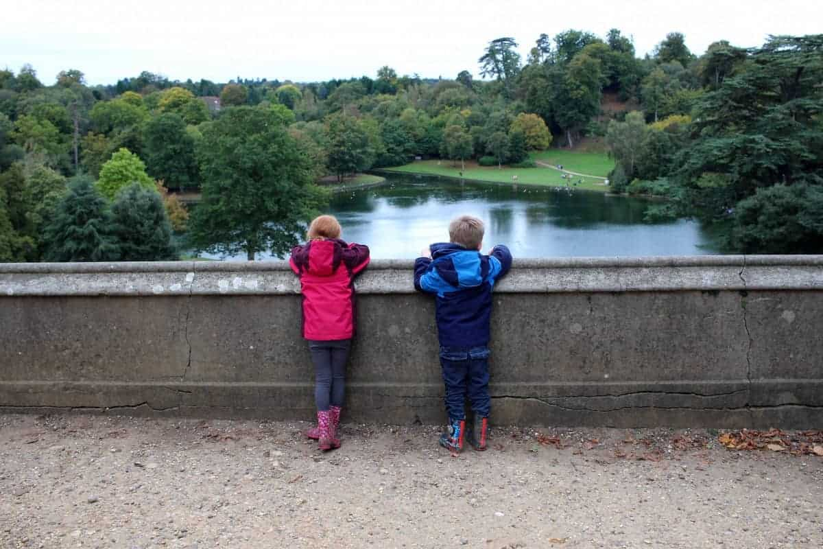 Why We Still Love National Trust After Three Years of Membership