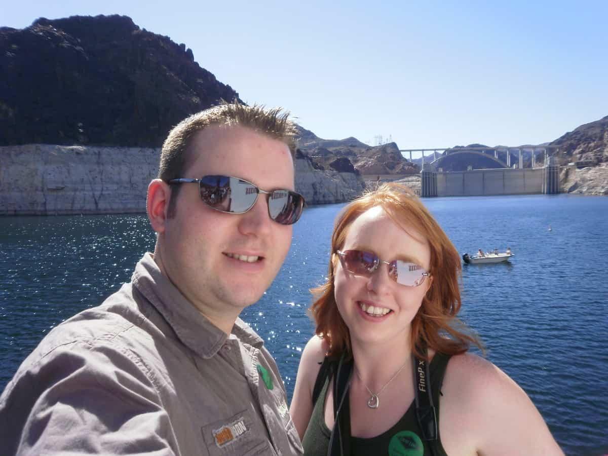 Reminiscing: Las Vegas