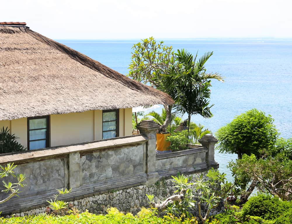 Visiting Jamaica with Kids
