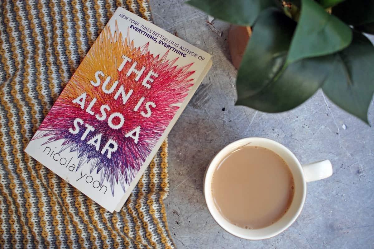 The Books I Read {2018}