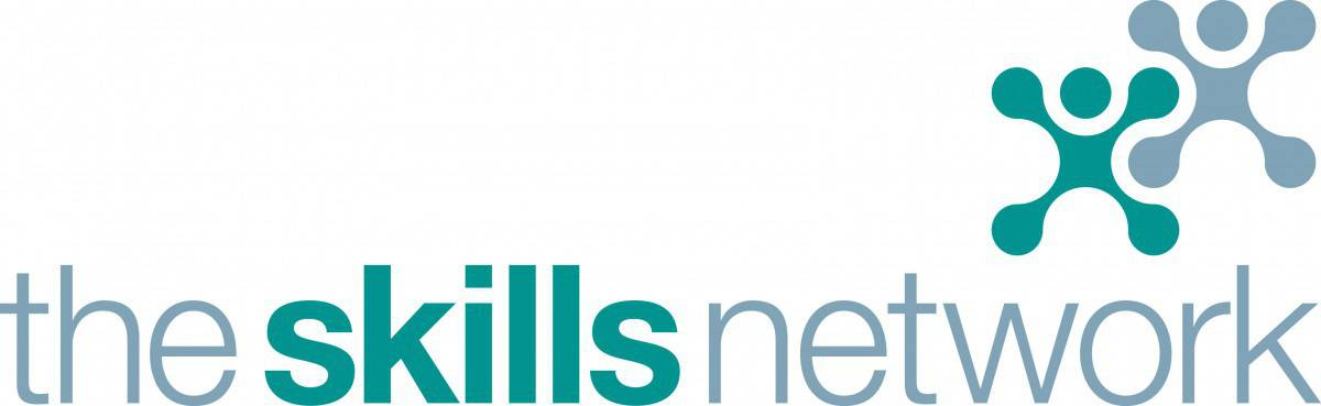 Gaining New Qualifications with The Skills Network