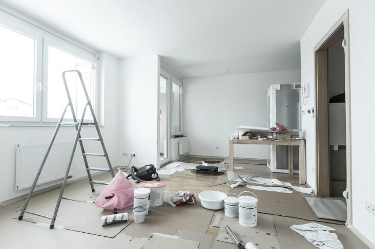 Tips for Achieving an Affordable Renovation