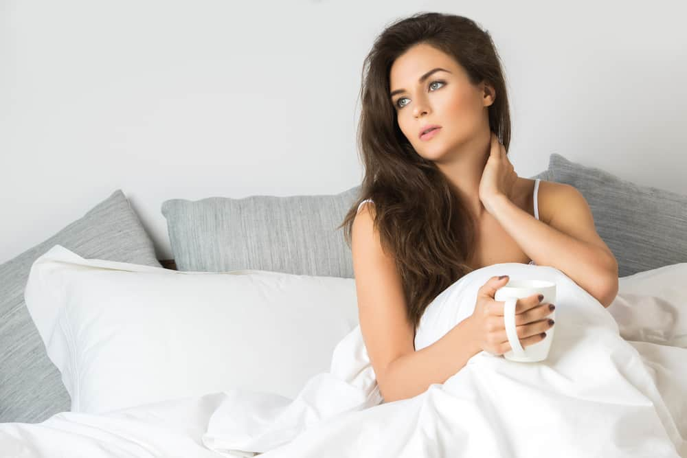 Here's How to Get Pregnant Fast with Irregular Periods