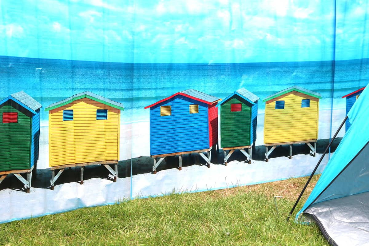 Getting Ready for Beach Days this Summer | AD