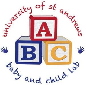 Your Child Can Help the Baby and Child Lab and Earn Money in the Process!