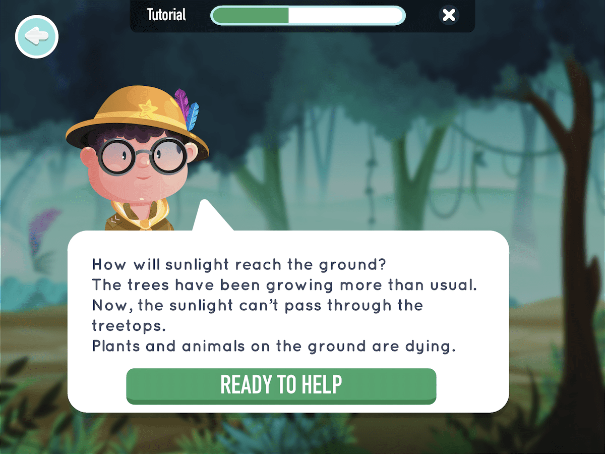 Travel the World with PlayShifu Orboot Earth